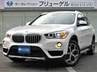 BMW X1 sDrive18i Xli...
