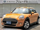 MINI One 5door